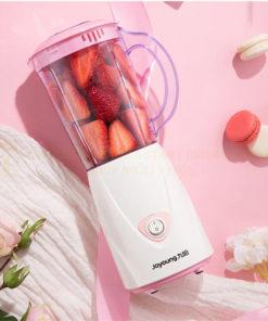 mixeur 200 w