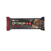 optimum proteine bar