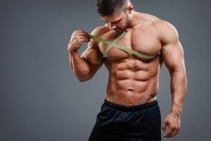 homme-musculation-prise-de-masse-muscle