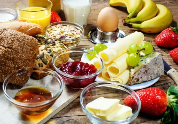 petit-dejeuner-musculation-prise-de-masse-seche