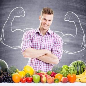 alimentation-musculation