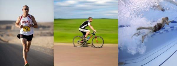 sport endurance